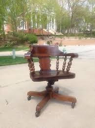 Ethan Allen Colby Swivel Chair by Ethan Allen Boys Home On Popscreen