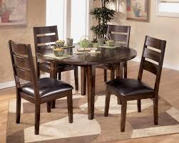 The Dining Room Kerns Street Inwood Wv by Dining Room Dining Room Inwood Wv Decorate Ideas Classy Simple