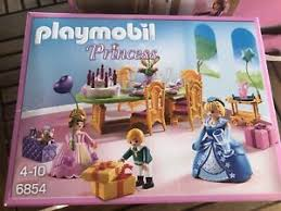 playmobil esszimmer spielzeug günstig gebraucht kaufen in