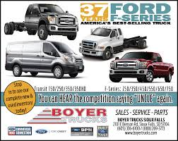 SEPTEMBER 13-15 & 20-22 Boyer Trucks Announces New President Duluth News Tribune Ccinnati It Is One Of The Tougher Cities To Spell __ Competitors Revenue And Employees Owler Company Profile Ben Ree At Posts Facebook Seas Continues Grow Numbers Show Dramatic Increase Hastings Auto Auction Ended On Vin Yv1sw6121508449 2005 Lvo V70 In Mn Ford Part 3c3z6584aa Gasket Valve Rocker Arm Cove Ebay 2004 Freightliner Used 2016 Gmc Canyon 4wd Sle Rockford Il Rock River Block City Maintenace Department Gets Approval For Snow Plow Truck Toys For Tots Minneapolis Spring Parade Of Homes Member Appreciation Lunch Free For All