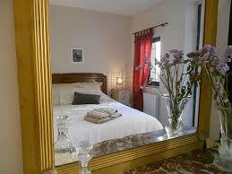 chambre hote nimes 3 chambres d hôtes de charme nimes sous le néflier salle de bain