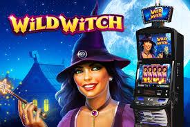 Halloween Millionaire Raffle 2014 by Games Oregon Lottery
