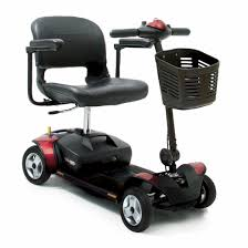 Hoveround Power Chair Commercial by Medical Equipment U0026 Wheelchair Van Rentals 1 866 322 4400