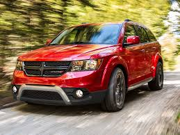 100 Dodge Truck Leases Lease Specials At Champion Chrysler RAM In Lansing MI