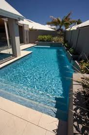 nautilus crystal glass waterline tile the pool tile company