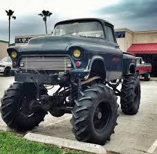 Follow Us To See More Badass Lifted, Diesel Or Gas Trucks. Cummins ... 2019 Chevy Silverado 30l Diesel Updated V8s And 450 Fewer Pounds 2017 Gmc Sierra Denali 2500hd 7 Things To Know The Drive Hydrogen Generator Kits For Semi Trucks Fuel Filter Wikipedia First 10speed In A Pickup Truck Diesel 2018 Ford F150 V6 Turbo Dieseltrucksautos Chicago Tribune Mack Ehu Cummins Engine And Choosing Between Gas Versus Seven Wanders The World Neapolitan Express Leads Food Truck Revolution Clean Energy F250 Consumer Reports