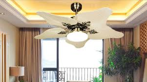 Home Depot Ceiling Fans With Remote by Ceiling Glamorous Ceiling Fans With Lights And Remote Ceiling