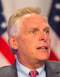 Dnc Vice Chair Salary by Terry Mcauliffe Wikipedia