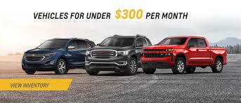 100 Used Trucks For Sale In Springfield Il Smoky Jennings Chevrolet C In Palmyra IL A