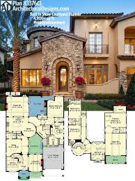 Stunning Affordable Homes To Build Plans by Best 25 Cheap House Plans Ideas On Park Model Homes