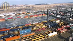 CSX North Baltimore Intermodal Yard (Drone Video) - YouTube When Its A Low Bridge Vs Tall Truck The Never Wins The Csx Train 110 Car Clickety Clack Rhythm Youtube Sb Intermodal Driver Id Horn Echo Ups Trucks Auto 41 Truck Trailer Transport Express Freight Logistic Diesel Mack Csx Railroad Stock Photos Images Alamy Stack Trucking Pinterest Transportation Takes Interim Tag Off Ceo Jim Foote Topics Railpicturesnet Photo Csxt 5443 Transportation Ge