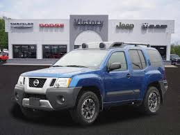 2012 NISSAN XTERRA For Sale In Morgantown, WV In Monongalia County ... How To Remove A Heater Core From 2004 Nissan Xterra That Needs Dana 44 One Ton Steering Upgrade Ocd Offroad Shop Just Picked Up A Xe 4x4 5spd Expedition Portal 2010 Used 2wd 4dr Automatic Se At The Internet Car Lot Wikipedia Nissan 2019 Australia 2014 For Sale In Cold Lake 3 Inch Lift New Update 20 2009 St Albert