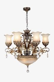 Chandelier Lighting Home Accessories Continental Ceiling PNG Image And Clipart