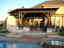Backyard Pergola Ideas – Workhappy.us Backyard Pergola Ideas Workhappyus Covered Backyard Patio Designs Cover Single Line Kitchen Newest Make Shade Canopies Pergolas Gazebos And More Hgtv Pergola Wonderful Next To Home Design Freestanding Ideas Outdoor The Interior Decorating Pagoda Build Plans Design Awesome Roof Roof Stunning Impressive Cool Concrete Patios With Fireplace Nice Decoration Alluring