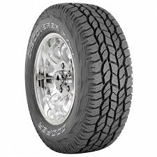 Cooper Discoverer A/T3 - 265/75R16 116T OWL - All Season Tire ... For Sale Ban Bridgestone Dueler Mt 674 Ukuran 26575 R16 Baru 2016 Toyota Tacoma Trd Sport On 26575r16 Tires Youtube Lifting A 2wd Z85 29 Crew Chevrolet Colorado Gmc Canyon Forum Uniroyal Laredo Cross Country Lt26575r16 123r Zeetex 3120r Vigor At 2657516 Inch Tyre Tire Options Page 31 Second Generation Nissan Xterra Forums Comforser Cf3000 123q Deals Melbourne Desk To Glory Build It Begins Landrover Fender 16 Boost Alloys Cooper Discover At3 265 1 26575r16 Kenda Klever At Kr28 112109q Owl Lt 75 116t Owl All Season Buy Snow Tires W Wheels Or 17 Alone World