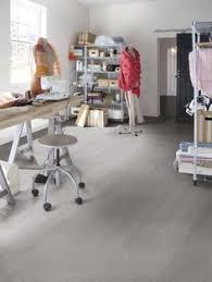 Floor Novilon Viva 5731 Dormia Marmoleum From Livingreen Grey Hardwood Floors For Bluxome