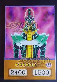 Jinzo Jacker Deck 2014 by 15 Best Yu Gi Oh Orica Images On Pinterest Anime Style Card
