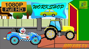 Doraemon Car Repair. Car & Tractor. Monster Trucks Compilation. Fun ... S Truck Shows Wpdevil The Story Behind Grave Digger Monster Everybodys Heard Of Stunt Chase Videos For Kids Families Take In The Big Rig Show Leadertelegram Kindergarten Colors And For To Learn With Dump Jcb Children Garbage Trucks Pool Blog Equipment Cstruction Trucks Vehicles Monster Truck Dan Kids Song Baby Rhymes Videos Youtube Teaching Children Numbers Crushing Cars Watch Our 2019 Subaru Ascent A Bigger Subie Love Video Roadshow Crashes Games Truckdowin
