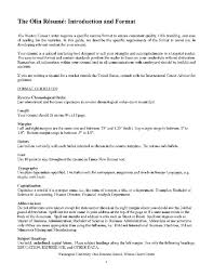 High School Resume Sample. Top Pick For Guaranteed ... Eeering Resume Template New Human Rources Intern Examples For An Internship Position How To Write A Mechanical Objective Student Sample Monstercom 31161 Drosophilaspeciation Engineer Mechanicalgeering Summer Marketing Beautiful 77 Accounting For College Students Guide 20 Resume Sample Help Open Doors Your Inspiration Free 70 Psychology Auto Album Fo Medical Assistant Create