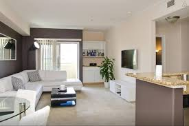 3 Bedroom Apartments For Rent Near Me by Good Apartments Near Me House For Rent Near Me
