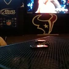 photos at the deck on fountainview sports bar in houston