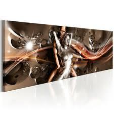 details zu leinwand deko bilder akt erotik frauen wandbilder wohnzimmer kunstdruck