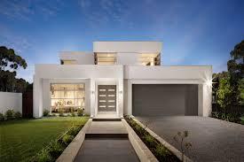100 Contemporary Home Facades Miami Facade House Designs In 2019 House Design House Double