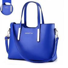 191 bags women images black handbags card