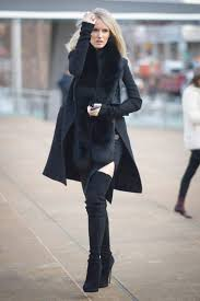 Uncategorized Outfits For Winter Casual Plus Size Women Work Graduationoutfits 83 Staggering