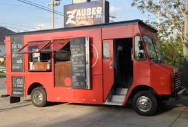 100 Mobile Pizza Truck Flat Top Company New To The Streets CMH Gourmand Eating