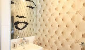 chambres d hotes oise home maison d hôtes spa chambre d hote asnières sur oise