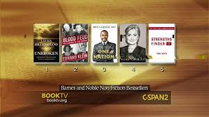 Barnes Noble Nonfiction Best-Sellers List, Jul 23 2014   C-SPAN.org Get The Guy Paperback By Matthew Hussey New York Times Bestseller Jessica Brody How To Search Amazon And Bn For Bestsellers October 2015 Apple Kobo Google A Look At Rest Of Poetry Bestsellers Booknet Canada Online Bookstore Books Nook Ebooks Music Movies Toys Barnes Noble Home Facebook Lancaster Bn_lancaster Twitter Rebrands Another Samsung Tablet As Nook The Verge Simple Touch 2gb Wifi 6in Black Ebay 173 Best Thrillers Best Sellers Images On Stock Up 50 Off Little Dog That Could Becomes Bestselling Book
