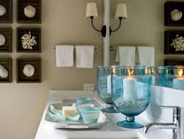 Hgtv Master Suite Bathrooms Design Ideas : EwdInteriors Emerging Trends For Bathroom Design In Stylemaster Homes Within French Country Hgtv Pictures Ideas Best Designs Make The Most Of Your Shower Space Master Bathrooms Dream Home 2019 Teal Guest Find Best Fixer Upper From Bathroom Inexpensive Of Japanese Style Designs 2013 1738429775 Appsforarduino Rustic Narrow Depth Vanity 58 House Luxury Uk With