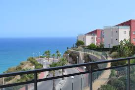 100 Benicassim Apartments In With Breathtaking Views Of The Sea SALA