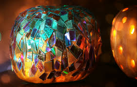 Pumpkin Carving With Drill by How To Carve A Disco Ball Pumpkin 13 Steps With Pictures