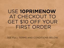 Extra $10 Off Promo Code '10PRIMENOW' For First-time Amazon ... How Do I Find Amazon Coupons Tax Day 2019 Best Freebies And Deals To Make Filing Food Burger King Etc Yelp Promo Codes September Findercom Amagazon Promo Codes Is Giving Firsttime Prime Now Buyers 10 Offheres Now 119 Per Year Heres What You Get So Sub Shop Com Coupons Bommarito Vw Expired Get 12 Off Restaurants When Top Reddit September Swiggy Coupon For Today Flat 65 Off Offerbros