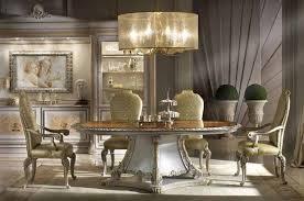 High End Dining Room Furniture With Great Craftsmanship Design Sets Inspirations 4
