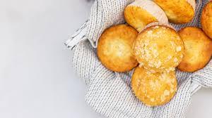 muffins mit vanillepudding so saftig einfaches rezept