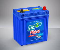 Automotive Battery | Lead Acid Battery Manufacturers | E Rickshaw ... Motatec Car Battery Supercharge Gold Series E0583 Forklift Batteries Heavy Duty Commercial Tractor Truck Bosch Auto T3 081 12v 220ah Type 625ur T3081 Old Disused Truck And Car Batteries Stacked For Recycling Stock New Triathlon Optima D31a Yellow Top Battery 12 Volt Agm 900cca Deep Cycle Suit Online China Automotive Bike Boat Siga Pictures