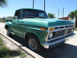 1977 Ford F100 For Sale | ClassicCars.com | CC-793448 Chevrolet Pickup Truck In Corpus Christi Texas Usa Photo Taken Used 2016 Volvo Vnl 670 In Tx Trucks For Sale On Ford F350 At The King Ranch Stock New F150 Access Lincoln 2014 Mack Cxu613 Oil Market Bust Yields Unexpected Boom Repo Men 40 Foot Shipping Container Cafe 2019 Vnrt640 Vnr64t300 Green Light Coffee Food Roaming Hunger 1gtn1tec2fz901723 2015 White Gmc Sierra C15 On Corpus