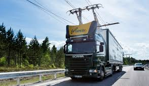 Siemens Wants To Power Electric Trucks With Overhead Lines Nikola Unveils How Its Electric Truck Works Custom Hydrogen Fuel Cell Electric Trucks And Utility Evs By Renault From 2019 Eltrivecom One The 1000 Horsepower Hydrogenelectric Truck First Class 8 At Port Of Oakland Will Be Sted For Eleictruck Unveiled Commercial Motor Hybrid Wikiwand Tesla Semi Watch Burn Rubber Car Magazine Allectric To In September Vw Plans Large 17 Billion Investment Bring Daimler Shows Off An Ahead The Verge Nikolaohydrogeneleictruckside Teslaraticom