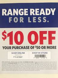 Academy Coupon Code Sign Me Up For The Outdoor Mom Academy Coupon Code Ryans Buffet Coupons Rush Limbaugh Simplisafe Discount Code Online Promo Codes Academy Sports And Outdoors Pillow Skylands Forum Blog All Four Coupon Graphic Design Discount 11 Off Promo Brightline Flight Bag Papyrus 2019 Arizona Of Real Estate Active Discounts 95 Off My Life Style Nov David Bombal On Twitter Get Any Gns3 Courses Store 100 Batteries