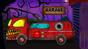 Scary Fire Truck | Car Garage | Car Repair Scary Video For Kids ... Weird Fire Truck Colors Ebcs F1d3e22d70e3 Video Dailymotion Tow Battles Mediatown 360 Kids Engine For Learn Vehicles Pennsylvania Volunteer Firefighters To Receive 551 Million In V4kidstv Pink Counting 1 To 10 Youtube Little Heroes The Rescue Kid With Loop Coloring Pages Vehicles Best Lego City Police Cartoons Movies Long For Kids 1961 Pocono Wild Animal Farm Hook And Ladder Fire Truck Ride Brigades Monster Trucks Cartoon About