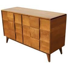 Heywood Wakefield Dresser Styles by Best 25 Heywood Wakefield Company Ideas On Pinterest Wicker