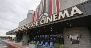 Could Alamo Drafthouse Come To The Asheville Mall? Barnes Noble Asheville Nc 3 South Tunnel Rd Mall Bookstore Hopping In North Carolina Mobylives Mall Hall Of Fame November 2007 Events Calendar All Ncs Official Mini Maker Faire 2015 Burlington Shops Celebrate Harry Potter Cursed Child January Darin Kennedy Author 501st Legion Garrison Oct 11th Roper Mtn Online Books Nook Ebooks Music Movies Toys An Open Letter To Select Arrow