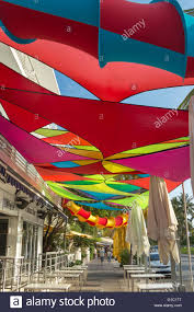 MULTI COLORED HOTEL AWNINGS OCEAN DRIVE SOUTH BEACH MIAMI BEACH ... 10 X 8 12 8x6 Patio Awning Retractable Motorized Awnings Home Archives Litra Usa Of Brea Usa Manual Retractable Awnings Litra Chester Township Oh Best We Shipped Around The Images Shade U Shutter Systems Inc Weather Ideas Glass Uk Rain Yp1200alu 1x200cmsunlight Window Awningsoutdoor Multi Colored Hotel Awnings Ocean Drive South Beach Ami