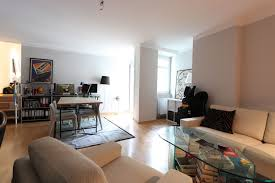 100 Apartments For Sale Berlin Unoccupied 2 Room Apartment In Top Location Of Mitte