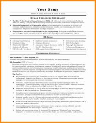 Realtor Resume Examples Elegant 20 Real Estate Templates Of