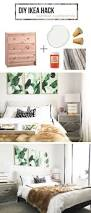 Dignitet Curtain Wire Hack by 914 Best I K E A Images On Pinterest Ikea Hacks Ikea Ideas And Live