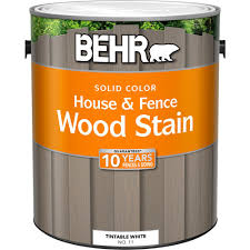 behr wood deck stain exterior stain waterproofing the